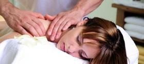 Massagen und Beautybehandlungen in Hafling bei Meran