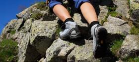 Wandern in Südtirol zu jeder Jahreszeit