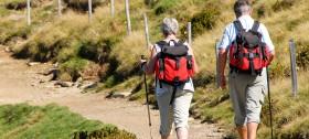 Wandertipps für einen unvergesslichen Wanderurlaub in Südtirol