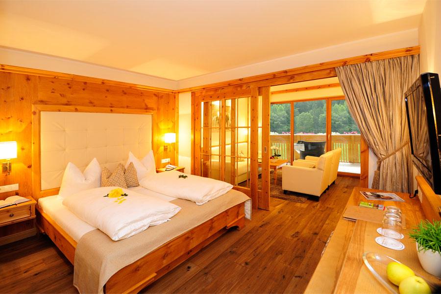 4 Sterne Hotel Sulfner Suiten Zum Traumen Und Wohlfuhlen Blog