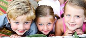 Verbringen Sie einen Familienurlaub in Hafling - Südtirol